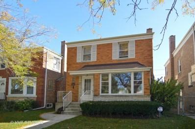 7441 N California Avenue, Chicago, IL 60645 - #: 10116410
