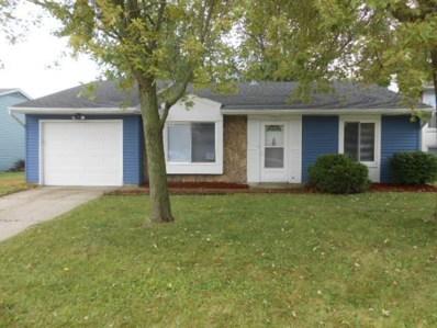 960 Mulford Lane, Joliet, IL 60431 - MLS#: 10116511