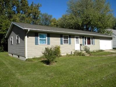 206 W 20th Street, Rock Falls, IL 61071 - #: 10116591
