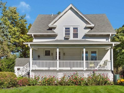 420 W Maple Street, Lombard, IL 60148 - #: 10116627