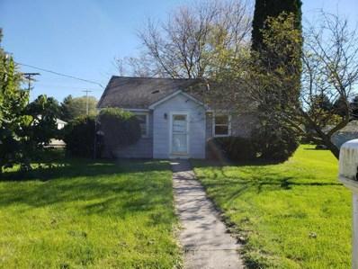 801 Salmon Avenue, South Beloit, IL 61080 - #: 10116633