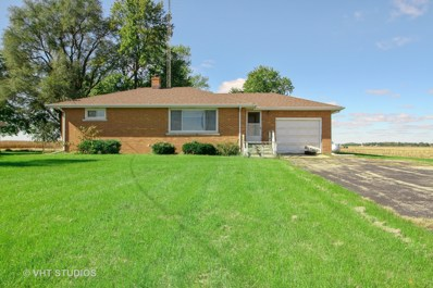 2780 S 1000W Road, Kankakee, IL 60901 - #: 10116634