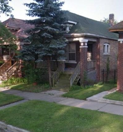 7820 S Rhodes Avenue, Chicago, IL 60619 - #: 10116646