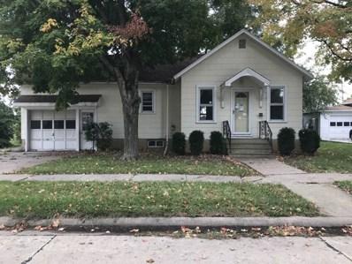 131 E 3rd Street, Oglesby, IL 61348 - #: 10116682
