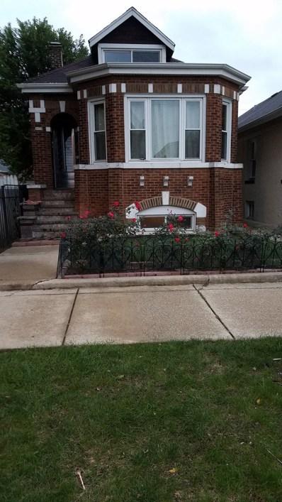 3029 W 54th Street, Chicago, IL 60632 - #: 10116686