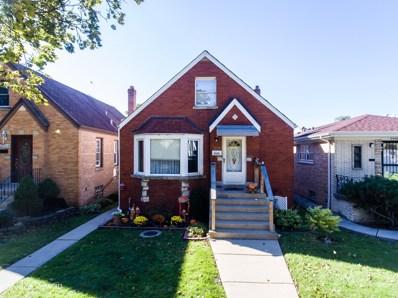 2928 N Natoma Avenue, Chicago, IL 60634 - #: 10116719