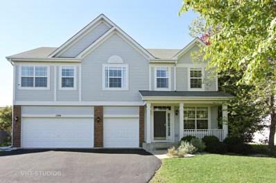 1366 S Meadow Lane, Round Lake, IL 60073 - MLS#: 10116742