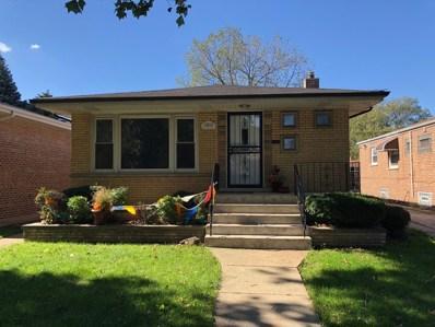 10818 S Green Bay Avenue, Chicago, IL 60617 - MLS#: 10116749