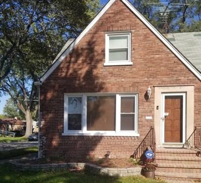 1234 E 97th Place, Chicago, IL 60628 - #: 10116755