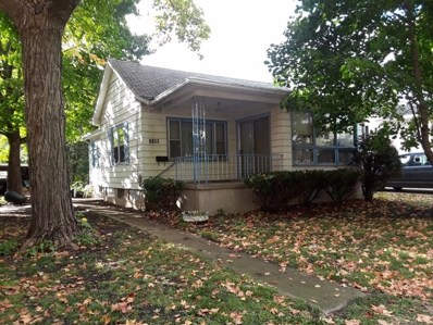 1149 Hennepin Street, Lasalle, IL 61301 - MLS#: 10116944