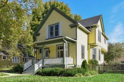 305 N Plum Grove Road, Palatine, IL 60067 - MLS#: 10116987