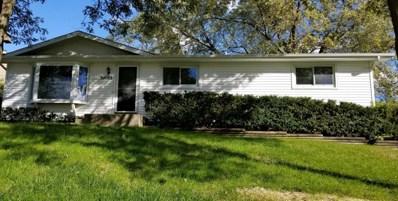 35065 N Hilldale Drive, Ingleside, IL 60041 - MLS#: 10117057
