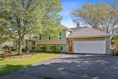 220 N Anderson Road, New Lenox, IL 60451 - MLS#: 10117071