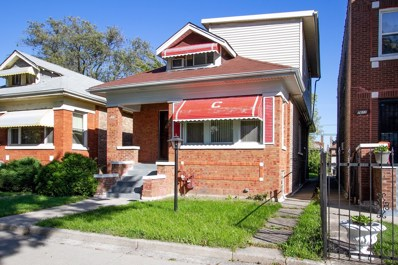 7611 S Paulina Street, Chicago, IL 60620 - MLS#: 10117095