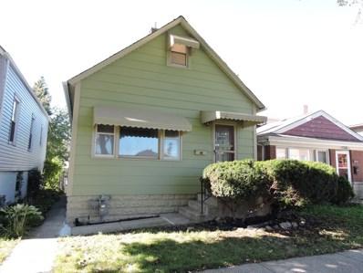 1616 Scoville Avenue, Berwyn, IL 60402 - MLS#: 10117227