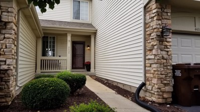 4433 Kellee Lane UNIT 1, Loves Park, IL 61111 - #: 10117344