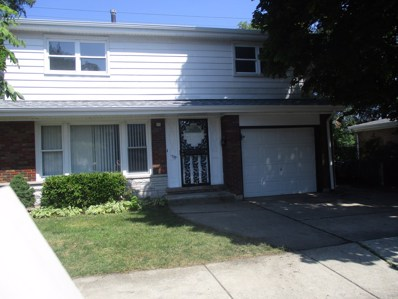 13515 S MacKinaw Avenue, Chicago, IL 60633 - #: 10117403