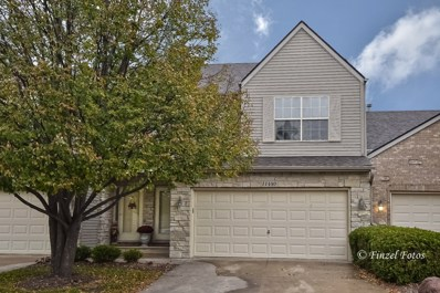 11440 Russell Drive, Huntley, IL 60142 - #: 10117469