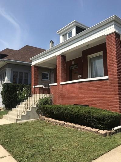 5226 W 23rd Place, Cicero, IL 60804 - MLS#: 10117524