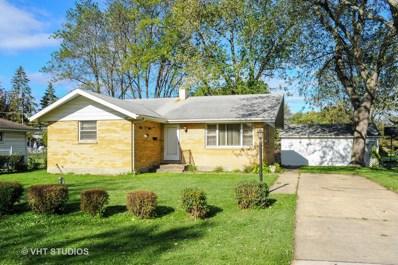 204 Countryside Lane, Lindenhurst, IL 60046 - #: 10117619