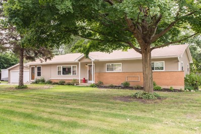 21W531  Stone Avenue, Addison, IL 60101 - MLS#: 10117627