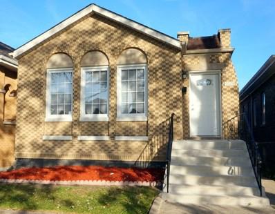 9929 S Peoria Street, Chicago, IL 60643 - #: 10117769
