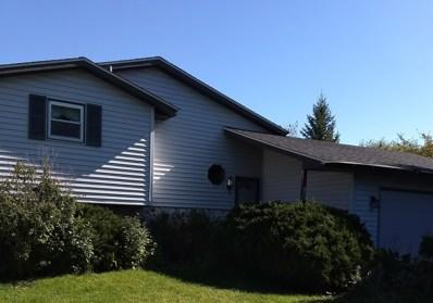 104 Kingsbury Drive SE, Poplar Grove, IL 61065 - #: 10117770