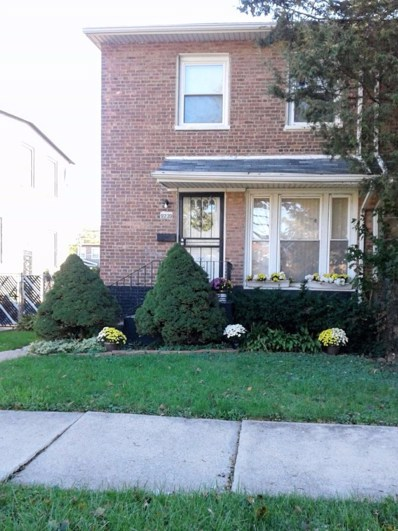 9239 S Calumet Avenue, Chicago, IL 60619 - MLS#: 10117836