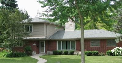 103 W Berkshire Lane, Mount Prospect, IL 60056 - MLS#: 10117865