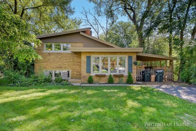 15943 Jamie Court, Oak Forest, IL 60452 - MLS#: 10117872