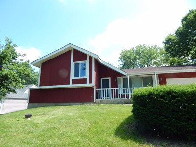 235 Dover Court, Bloomingdale, IL 60108 - #: 10117905