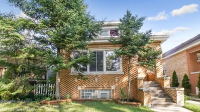 3733 N Newland Avenue, Chicago, IL 60634 - #: 10117939