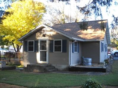 7980 S Pine Street, Dixon, IL 61021 - #: 10117981