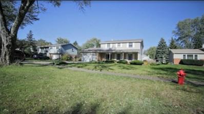 538 71st Street, Darien, IL 60561 - MLS#: 10117992