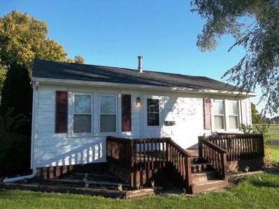 1100 W 20th Street, Rock Falls, IL 61071 - #: 10118162