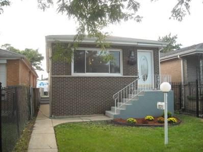 10020 S Union Avenue, Chicago, IL 60628 - #: 10118186