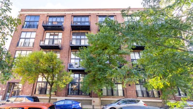 1935 N Fairfield Avenue UNIT 112, Chicago, IL 60647 - MLS#: 10118297