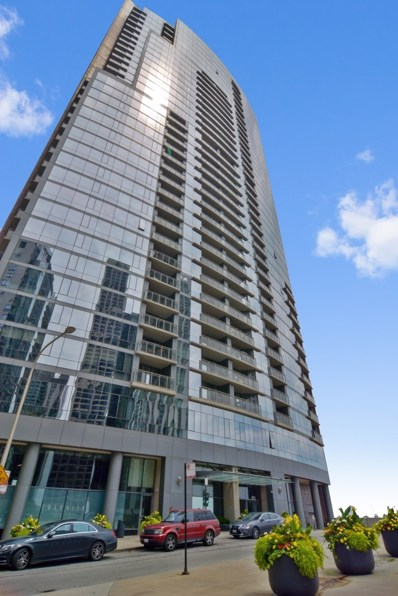 450 E Waterside Drive UNIT 309, Chicago, IL 60601 - #: 10118319