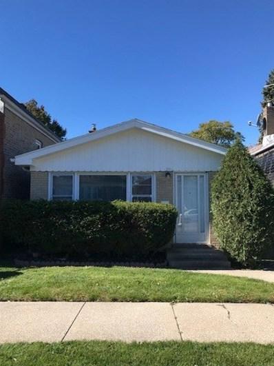 1306 Gunderson Avenue, Berwyn, IL 60402 - MLS#: 10118327