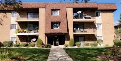 8916 W 140th Street UNIT 304SE, Orland Park, IL 60462 - MLS#: 10118348