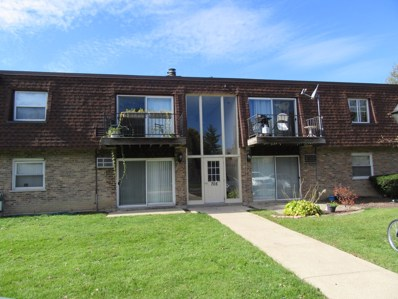 705 Grove Drive UNIT 101, Buffalo Grove, IL 60089 - MLS#: 10118361