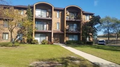 639 N Briar Hill Lane UNIT 2, Addison, IL 60101 - MLS#: 10118368