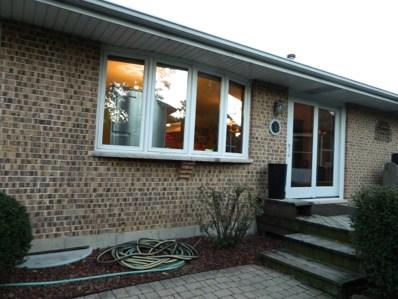 150 Cambridge Court, Frankfort, IL 60423 - MLS#: 10118378