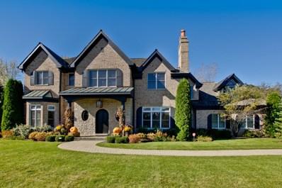 950 Gage Lane, Lake Forest, IL 60045 - MLS#: 10118385