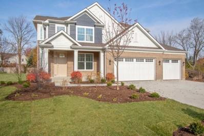 7302 Greenbridge Lane, Long Grove, IL 60060 - #: 10118395