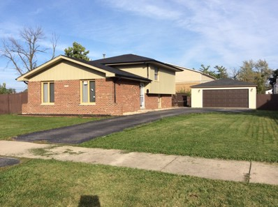 15353 7th Avenue, Phoenix, IL 60426 - #: 10118512