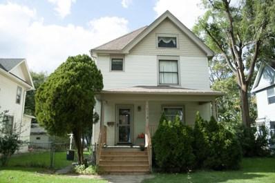 655 S Myrtle Avenue, Kankakee, IL 60901 - MLS#: 10118534