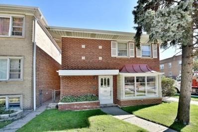 1247 Cuyler Avenue, Berwyn, IL 60402 - MLS#: 10118625