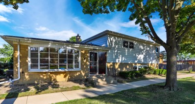 8353 Drake Avenue, Skokie, IL 60076 - MLS#: 10118671