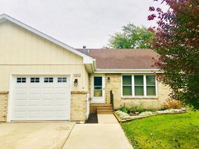 1302 Briarcrest Drive, Ottawa, IL 61350 - MLS#: 10118699